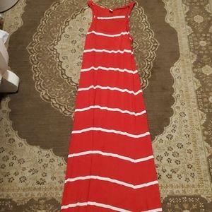 Old Navy Maxi Dress, #465
